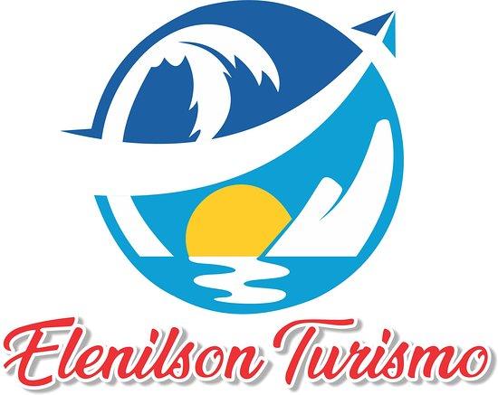 Elenilson Turismo