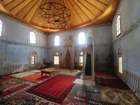 Foto de Mostar