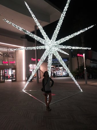 The Florida Mall Orlando 2019 All You Need To Know Before You Go