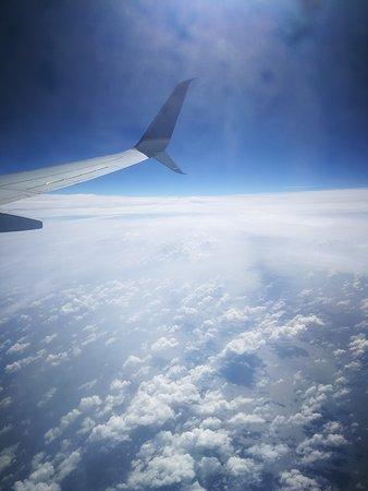 Foto Copa Airlines