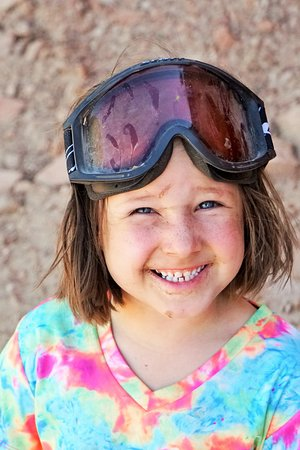 Grand Junction, CO: #RZRLife & #EpicAdventures Polaris RZR~ Polaris Adventures Follow @Adrenaline.Driven.Adventures
