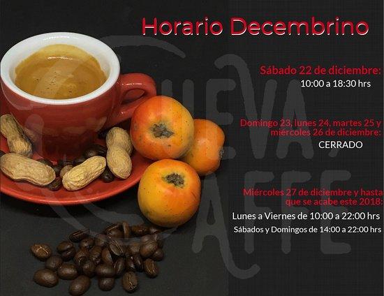 Cueva Caffe: #PeroPrimeroCafe #CuevaCaffé #ElMejorCaféDeGuanajuato   -Paseo de la Presa #45-
