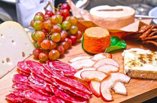 Viaje gourmet de Roma a Frascati: Lo...