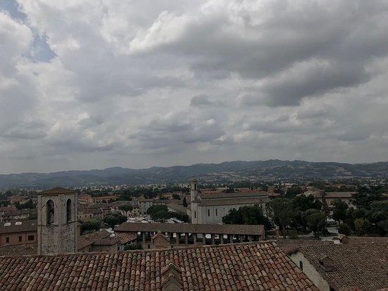 San Giovanni del Pantano ภาพถ่าย
