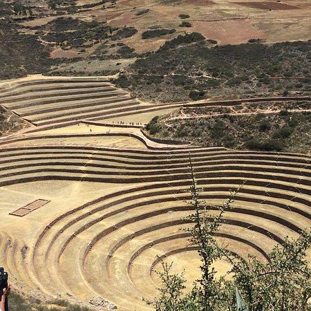 Machu Picchu Premium Travel