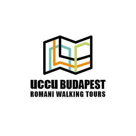 Uccu Budapest