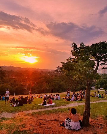 Sunset Square (Sao Paulo) - 2019 All You Need to Know BEFORE You Go ... b0f0736c7db