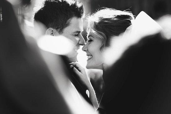 Verloving? Zoek de perfecte ring bij BAUNAT: https://www.baunat.com/nl/verlovingsringen