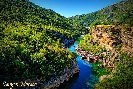 Visit Kotor