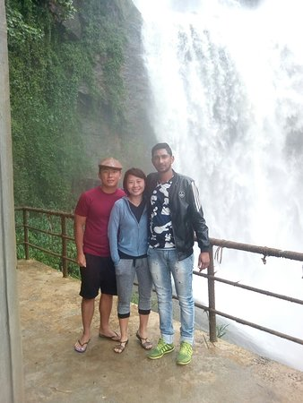 Silva tours and travels
