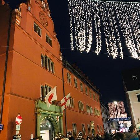 ee09b7d6791bad Freiburg Tourist Information Centre (Freiburg im Breisgau) - 2019 ...