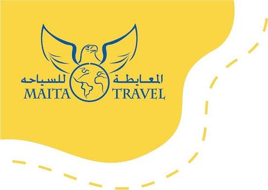 Maita Travel