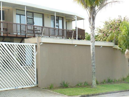 www.see-more.co.za