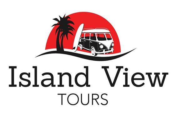 Island View Tours