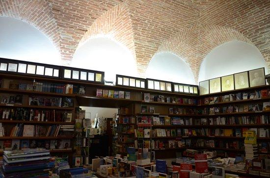Cartoleria Libreria Lotti di Sciamanna Giovanni