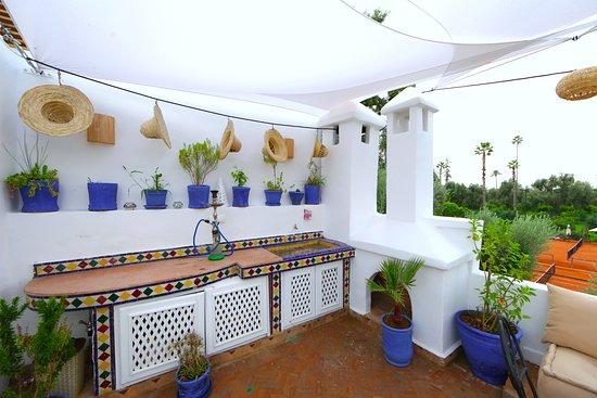 riad elli marrakech 35 5 1 updated 2019 prices guest house rh tripadvisor com
