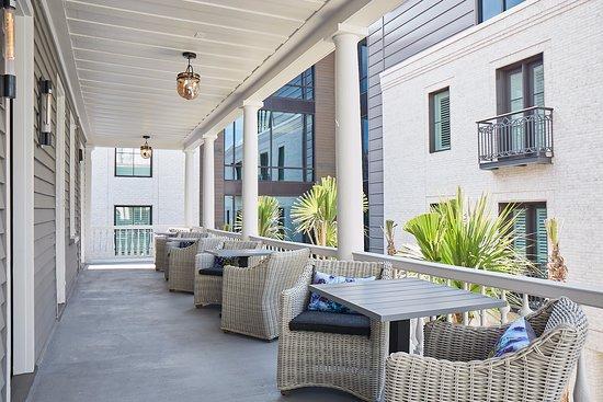 King Studio Suite – Bild von Hotel Bella Grace, Charleston - Tripadvisor