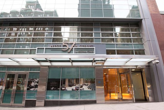 WEST 57TH STREET BY HILTON CLUB - Prices & Hotel Reviews