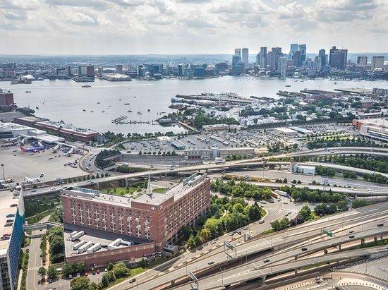 15 best hotels near boston cruise port on cruise critic. Black Bedroom Furniture Sets. Home Design Ideas