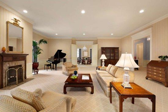 Cascade Suite
