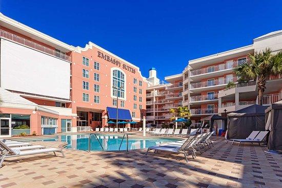 embassy suites by hilton orlando lake buena vista resort 101 rh tripadvisor com