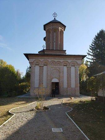 Zdjęcie 4-Day Private Tour in Transylvania from Bucharest