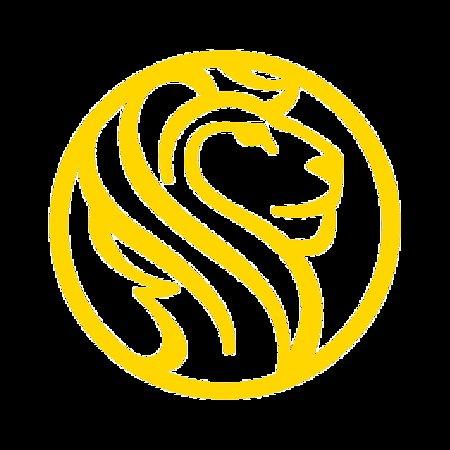Lion Heartlanders