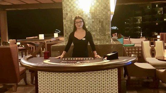Puerto vallarta gambling resorts french casino online