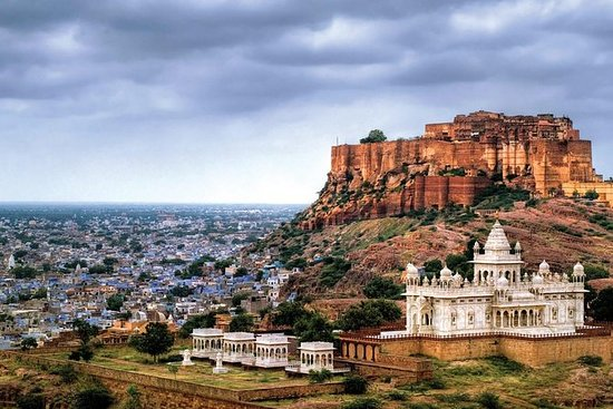 b6d8c20a66b1 10 BEST Places to Visit in Jodhpur - UPDATED 2019 (with Photos ...