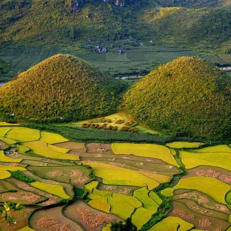 Number 1 Travel Vietnam
