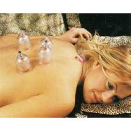 Goreme, Turquía: massage