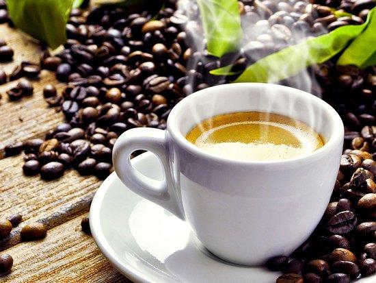 Explore the Yandina  Coffee