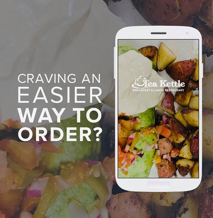 https://ordering.chownow.com/order/13285/locations/18613