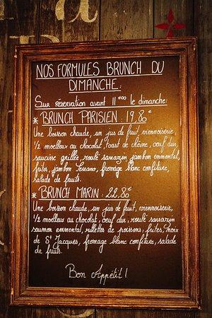 La Fabrique à Rennes