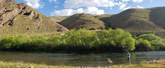 Junin de los Andes Φωτογραφία
