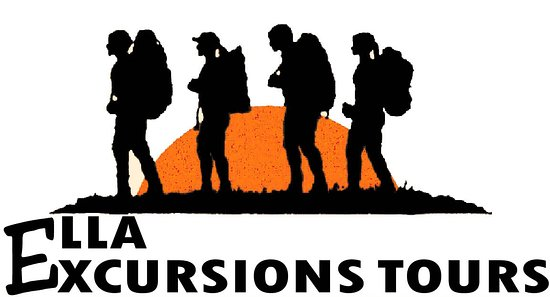 ‪Ella Excursions Tours‬