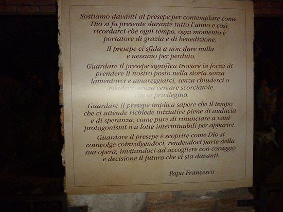 Church of St. Augustine (Sant'Agostino): Chiesa di Sant'Agostino