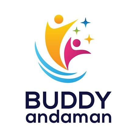 Buddy Andaman