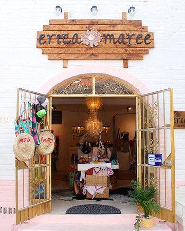 Erica Maree Boutique