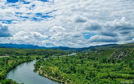 Pocitelj, Bósnia-Herzegovina: poçitel