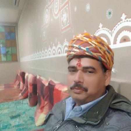 Khatu照片