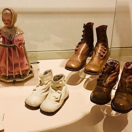 42cae14d35 Museu Nacional do Traje (Lisboa) - ATUALIZADO 2019 O que saber antes ...