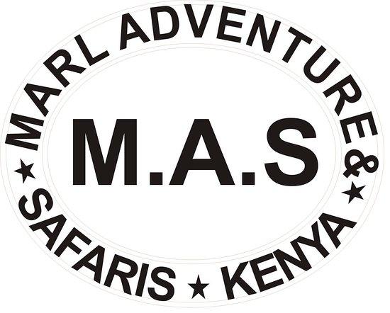 MARL SAFARIS KENYA