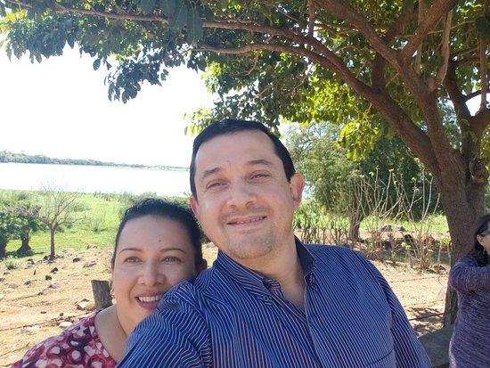 Chiquimulilla Photo