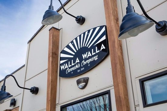 Walla Walla, WA: getlstd_property_photo