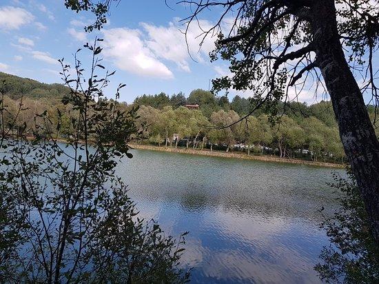 Cubuk, Thổ Nhĩ Kỳ: Cennet