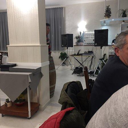 Altavilla Silentina, Italie : Alcuni particolari