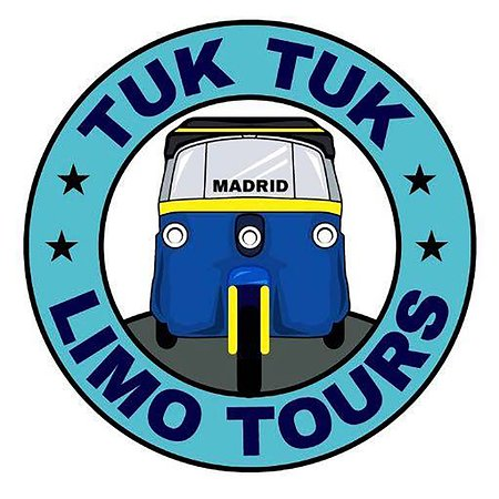 Tuk Tuk Madrid