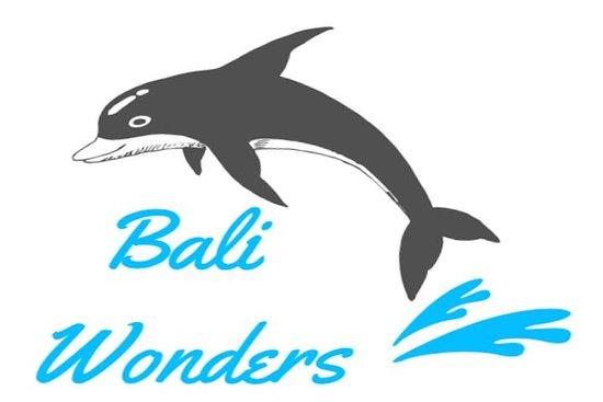 Bali Wonders