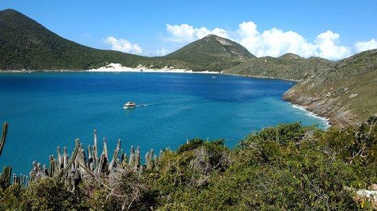 Atracao Turismo: #MTRmototurismo